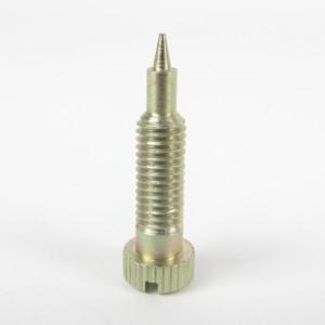 7360 DHLB FRG Vite miscela - punta 3mm