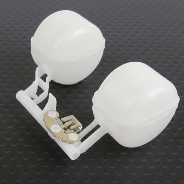 7450 Float sklop - bijeli