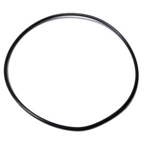 Flotador anell O