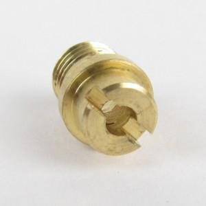 Трымальнік шаравога крана 7832 - VHB (T) 30 толькі CS / CD