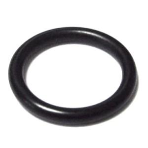 PHBH / L plūdinės indo veržlės O žiedas