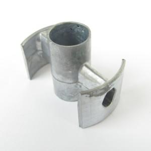 DHLB32 / 35 Venturi auxiliaire