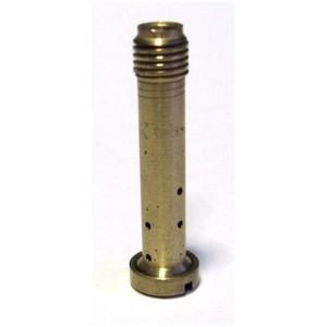 8358デロルトKタイプアトマイザーPHBL VHB(Z)20-26mm VHST