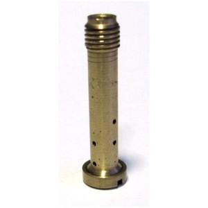 8358 Dellorto K Тип пулверизатор PHBL VHB (Z) 20-26mm VHST