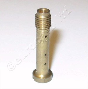 Atomizador tipo Q (VHB (Z) 20-26)