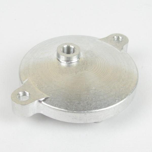 Верх карбюратара 8520 Dellorto PHM - метал