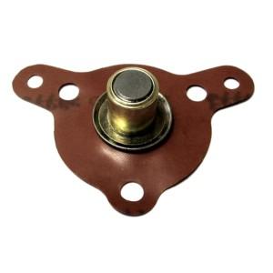 Membrane de pompe 8555 Dellorto PHM PHF