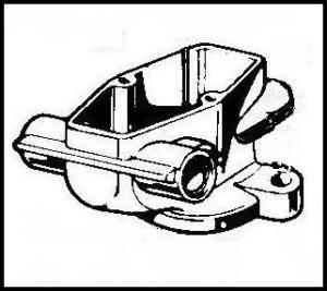 PHF Top ליהוק - תחתון * הופסק *