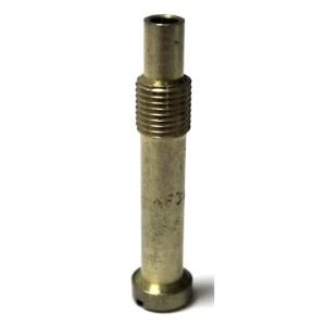 8979 Dellorto AF Tip raspršivač - Metanol
