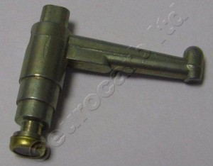 9207 FRDA FRPA pumpjet