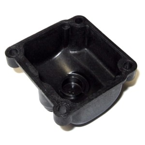 PHBG Float bowl - Black plastic
