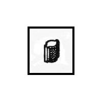 9498 DHLA filter za igle * Isključeno *