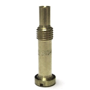 9564 Dellorto AQ түрү atomiser (PHBL)