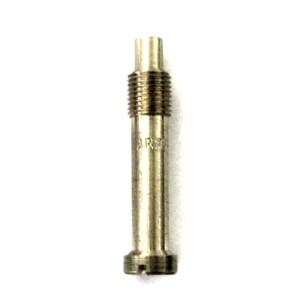 9593 Dellorto AR tip raspršivača