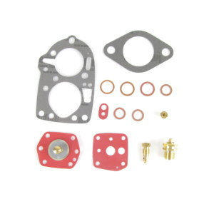 Kit de maintenance 96117.360 Solex 32 PBI / PBIC / PICB