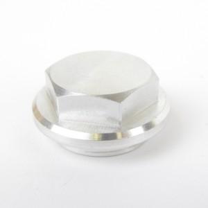 9676 Dellorto Float matica zdjela s plovkom