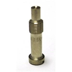 9695 Dellorto AV Тип пульверизатора PHBH