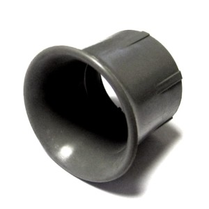 PHBG Труба - 34mm