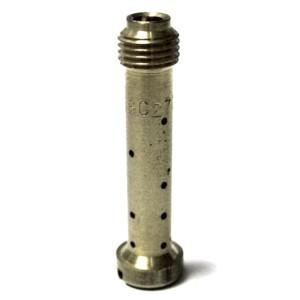 Atomizer typu BC (PHBH)
