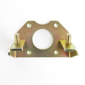 99901.640 Weber LP Linkage under fitting bracket