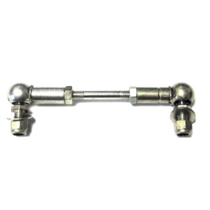 99901.763 Linkage rod 52mm