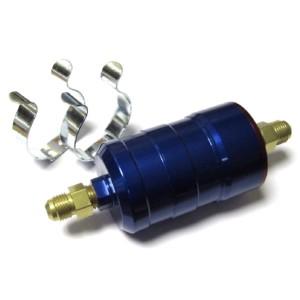 Filtro de bala F1 (JIC-6)