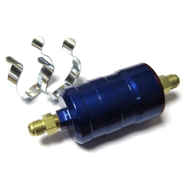 מסנן תבליטים F1 (JIC-6)