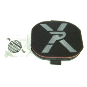 Pipercross PX300 air filter 40mm deep