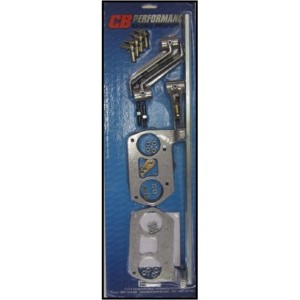 CB3137 Type 1 / 3 DRLA / IDF Linkage kit  CB-Performance