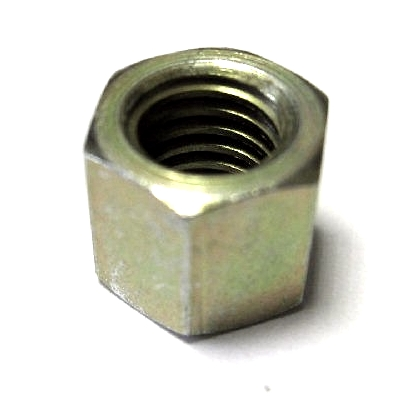 CB3335 Matica za svornjak M8 x 11mm