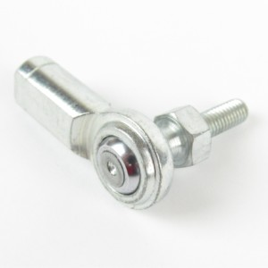 CB3348 CB Performance Rose - Heim Joint Left hand thread
