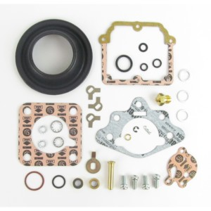 STROMBERG 175 CARBURETTOR SERVICE / GASKET KIT ROVER V8 ENGINE