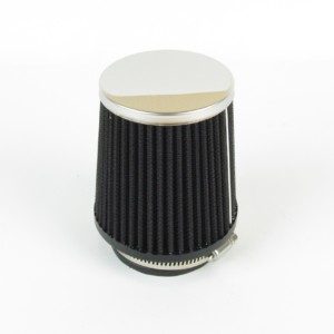 DELLORTO CARBURATEUR 60MM CONE FILTER 120MM TALL