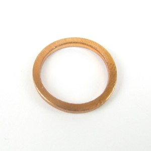 Copper washer 12mm