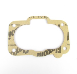 WEBER DCNF CARBURETTOR AIR FILTER/CLEANER MOUNTING GASKET