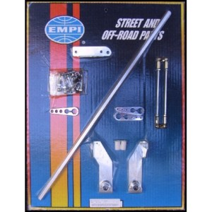 EMPI5220 Type 1 ICT Hexbar linkage kit