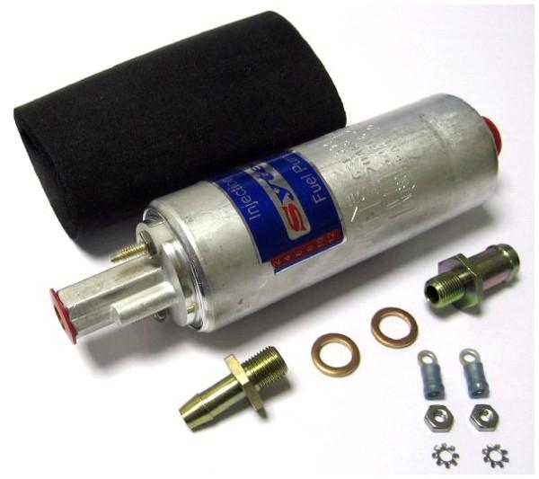 FP603 pumpa za ubrizgavanje goriva