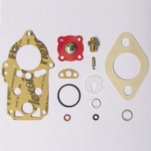 Dellorto FRD 32 & amp; Kit 34 Service