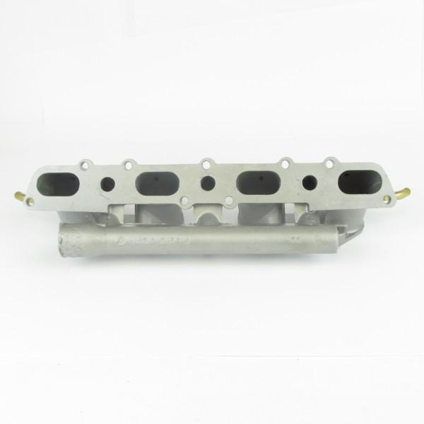 Lotus 907 2.0 / 2.2 Liter колектор за DHLA / DCOE (възстановен)