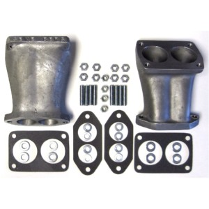 1 DCNF 40 коллектор Джин: Kevlar Тип - Used