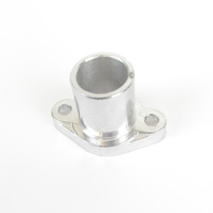 MAN001 PHBL Manifold stub 31.80mm