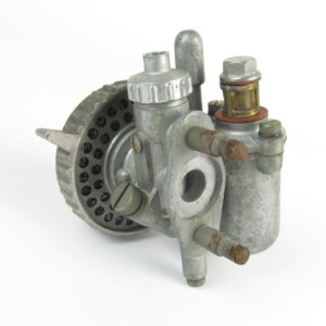 Dellorto T1 11 FB carburettor - NEW OLD STOCK