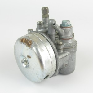 Dellorto T4 13D1 carburettor - NEW OLD STOCK