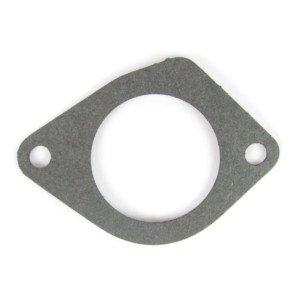 PCS04 Pierburg 36 1B1 / 1B3 Base gasket
