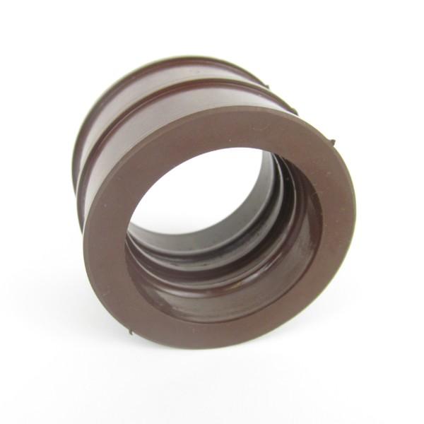 PHBL guma za pričvršćivanje rasplinjača - smeđa 31mm