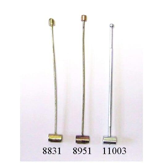 11003 Dellorto PHF вътрешен прът