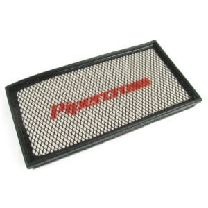 PP1389 Pipercross  Performance Panel Filter