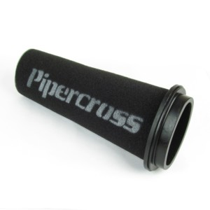 PX1429A Pipercross  Performance Panel Filter