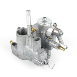 R0585 Dellorto SI 20.20D Carburador Vespa PX125