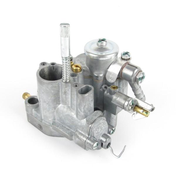 Karburaator R0585 Dellorto SI 20.20D Vespa PX125